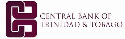 The Central Bank logo