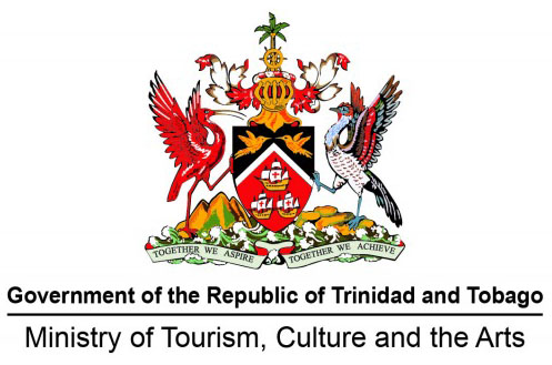 Ministry of Tourism , Culture and the Arts