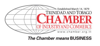 Trinidad and Tobago Chamber of Commerce