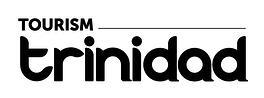 Trinidad Tourism Limited logo
