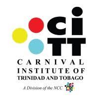 The Carnival Institute