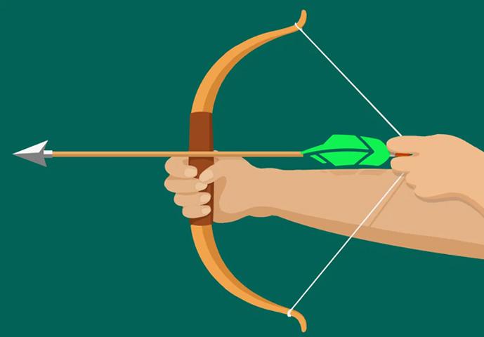 Money.com Article - How to Make Money With Robinhood App