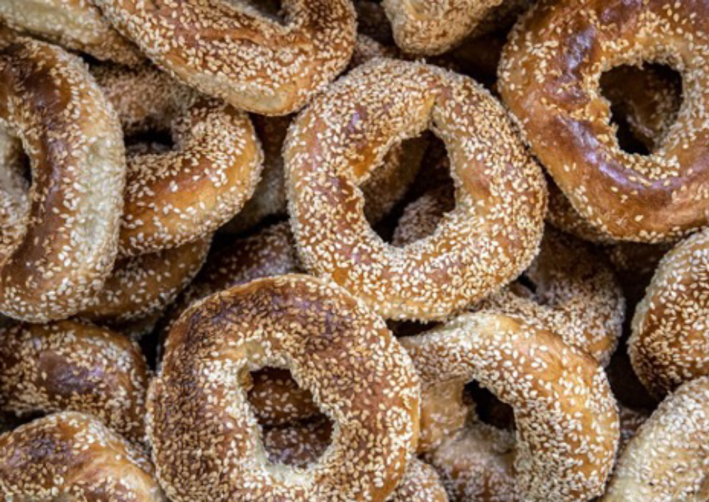 F1 may have to do without Montreal bagels this year, with the race possibly being replaced by Turkey