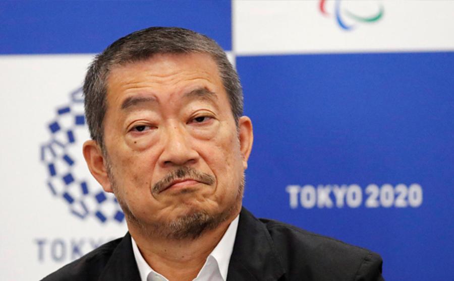 Yoshiri Mori