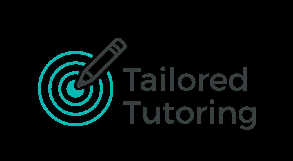 Tailored Tutoring Logo