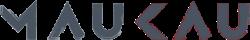 Maukau logo