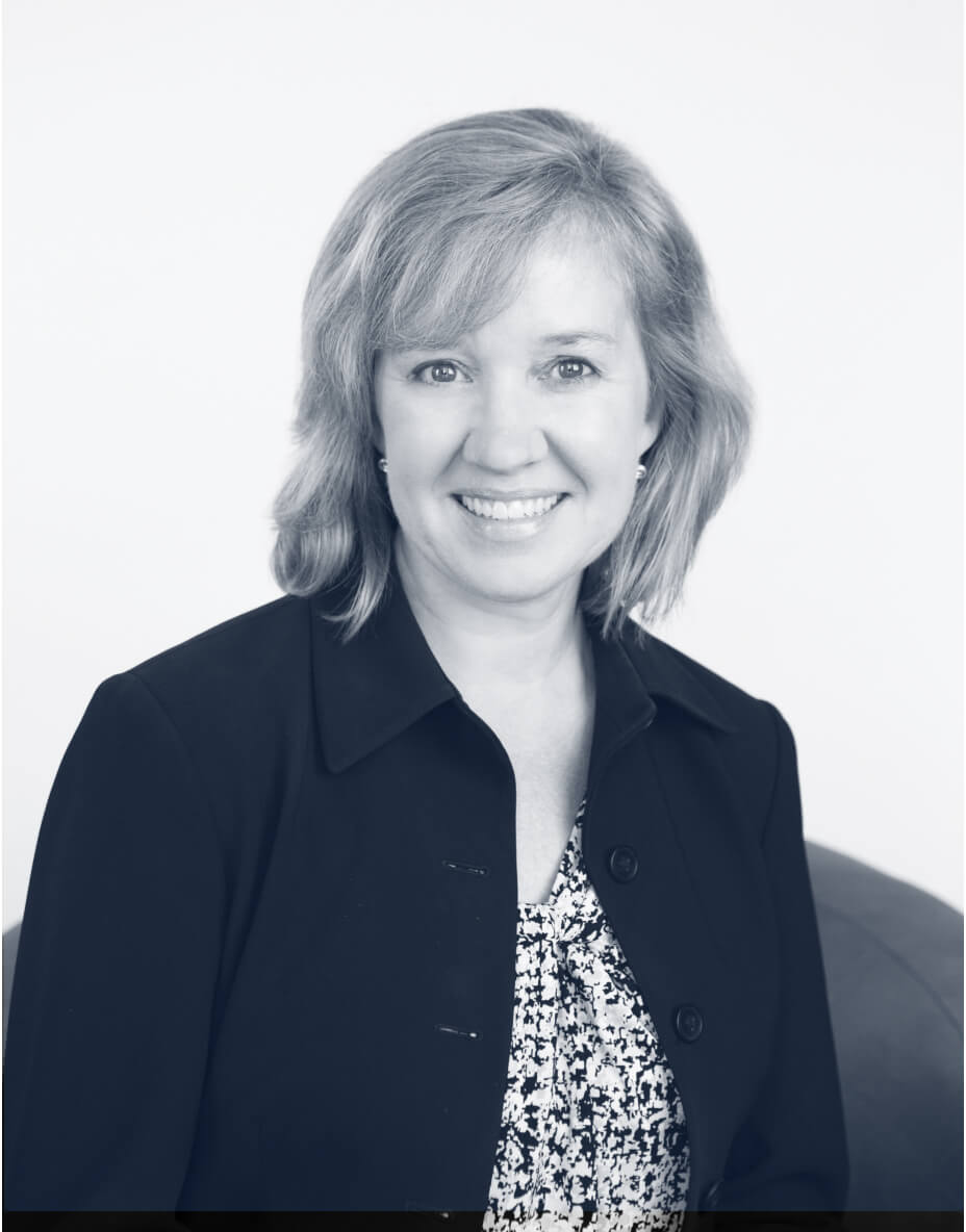 Lisa H. Frydenborg