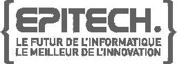 Epitech logo