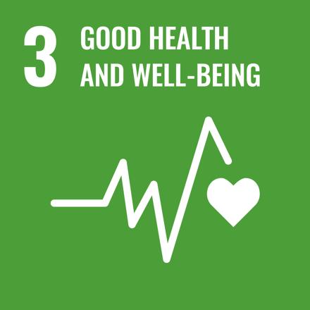 good health illustration - Project Etopia