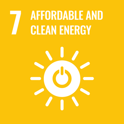 clean energy illustration - Project Etopia