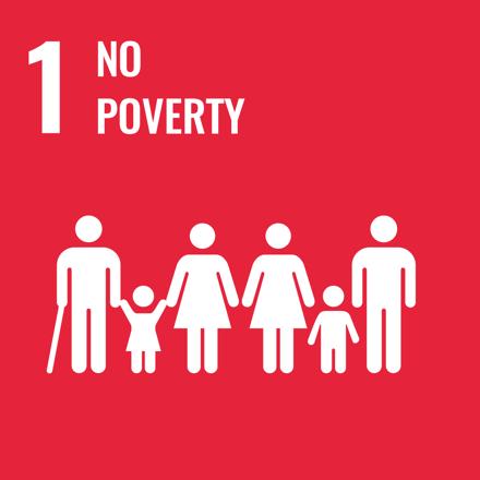 illustration poverty - Project Etopia