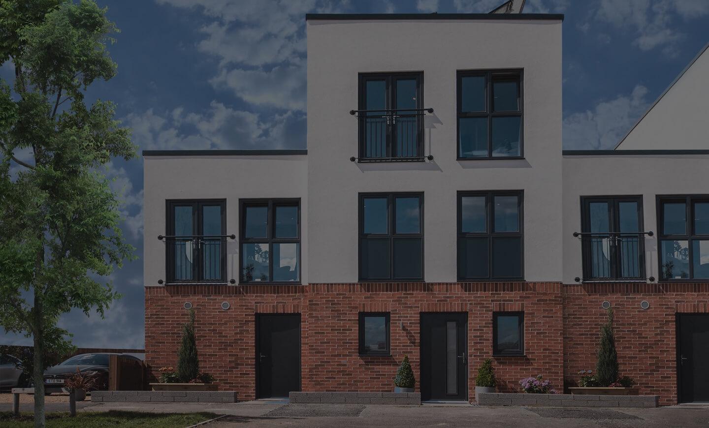 house building etopia