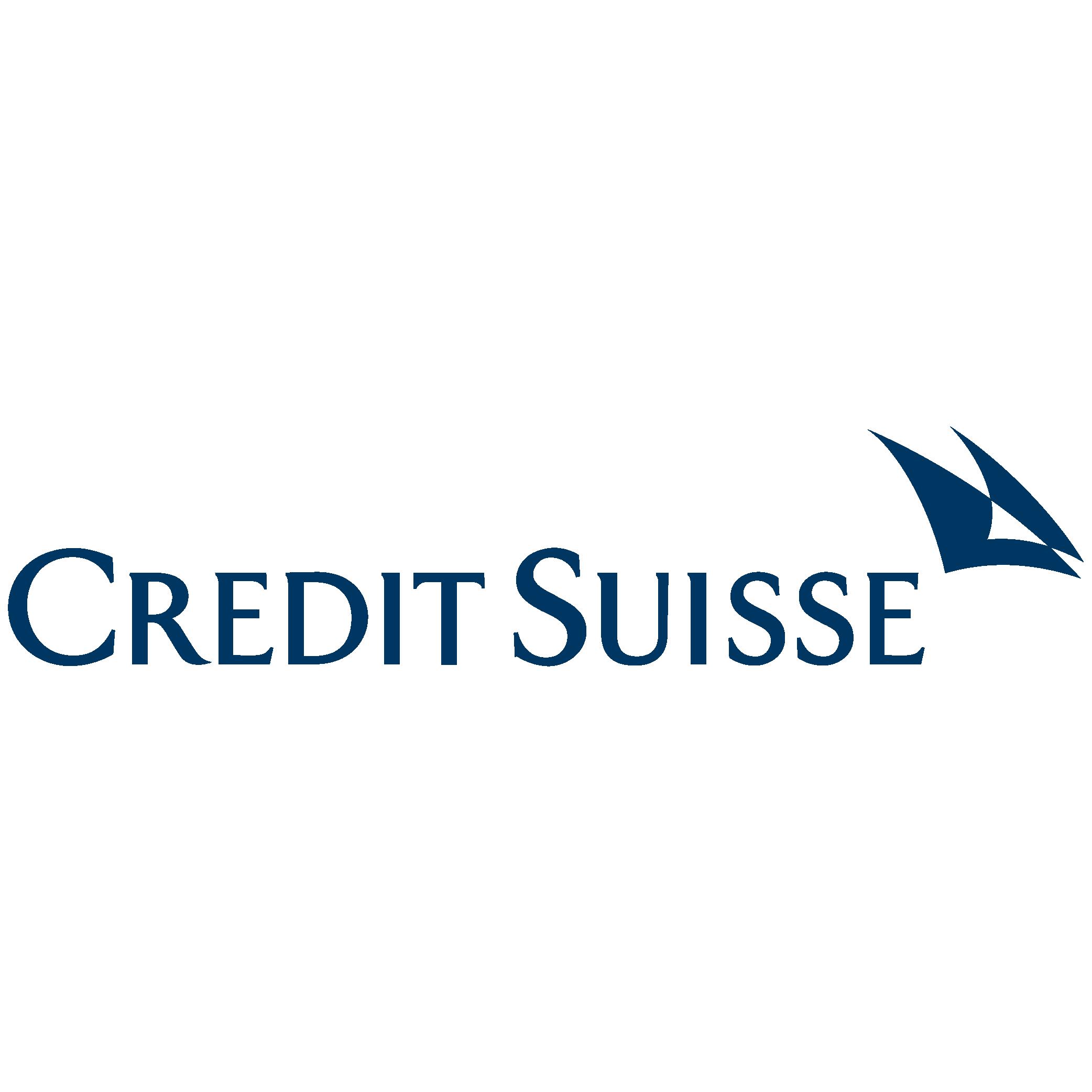 Credit Swiss