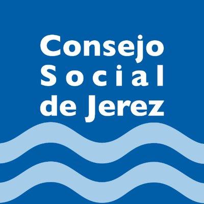Consejo Social de la Ciudad de Jerez