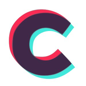 Cadifornia | Centro Avanzado de Desarrollo e Innovación