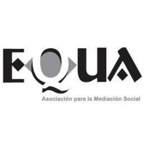 Asociación para la Mediación Social EQUA