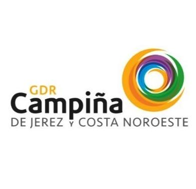 GDR Campiña de Jerez y Costa Noroeste de Cádiz