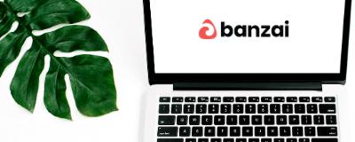 banzai experience