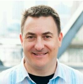 Michael Toedman, Managing Director, Soho Syndicate