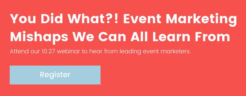 register for event mishaps webinar