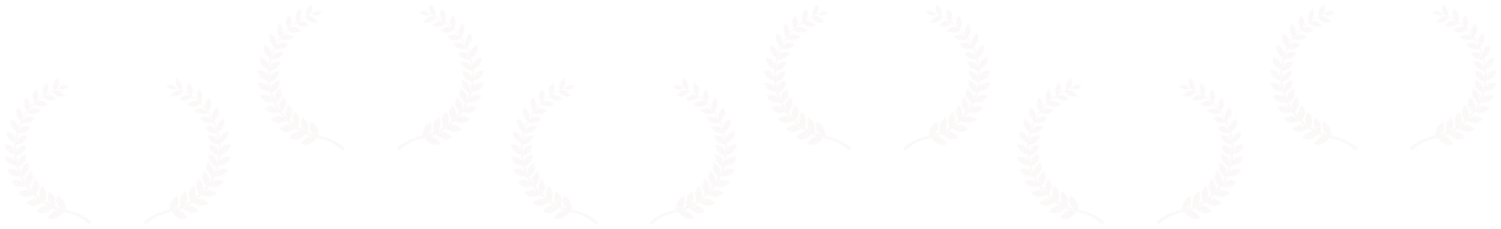 a collection of awards that the documentary has won