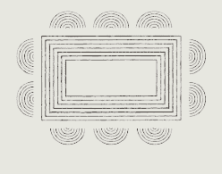 seating icon 6