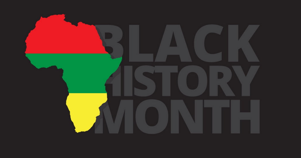 4 Ways Companies Can Celebrate Black History Month