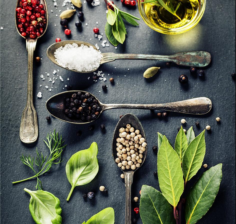 FOOD FRAUD VULNERABILITY ASSESSMENT TRAINING MODULES