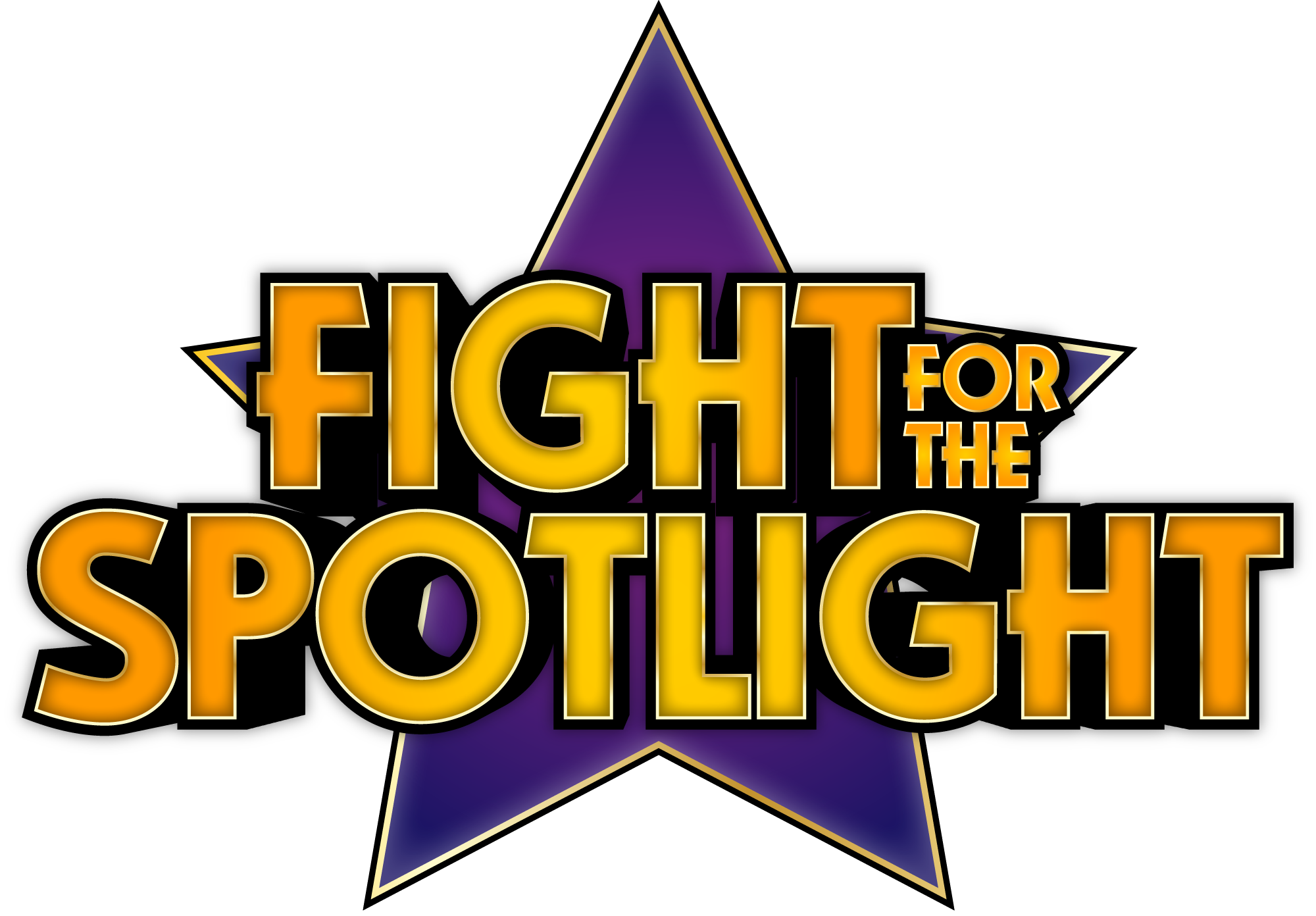 Fight For The Spotlight