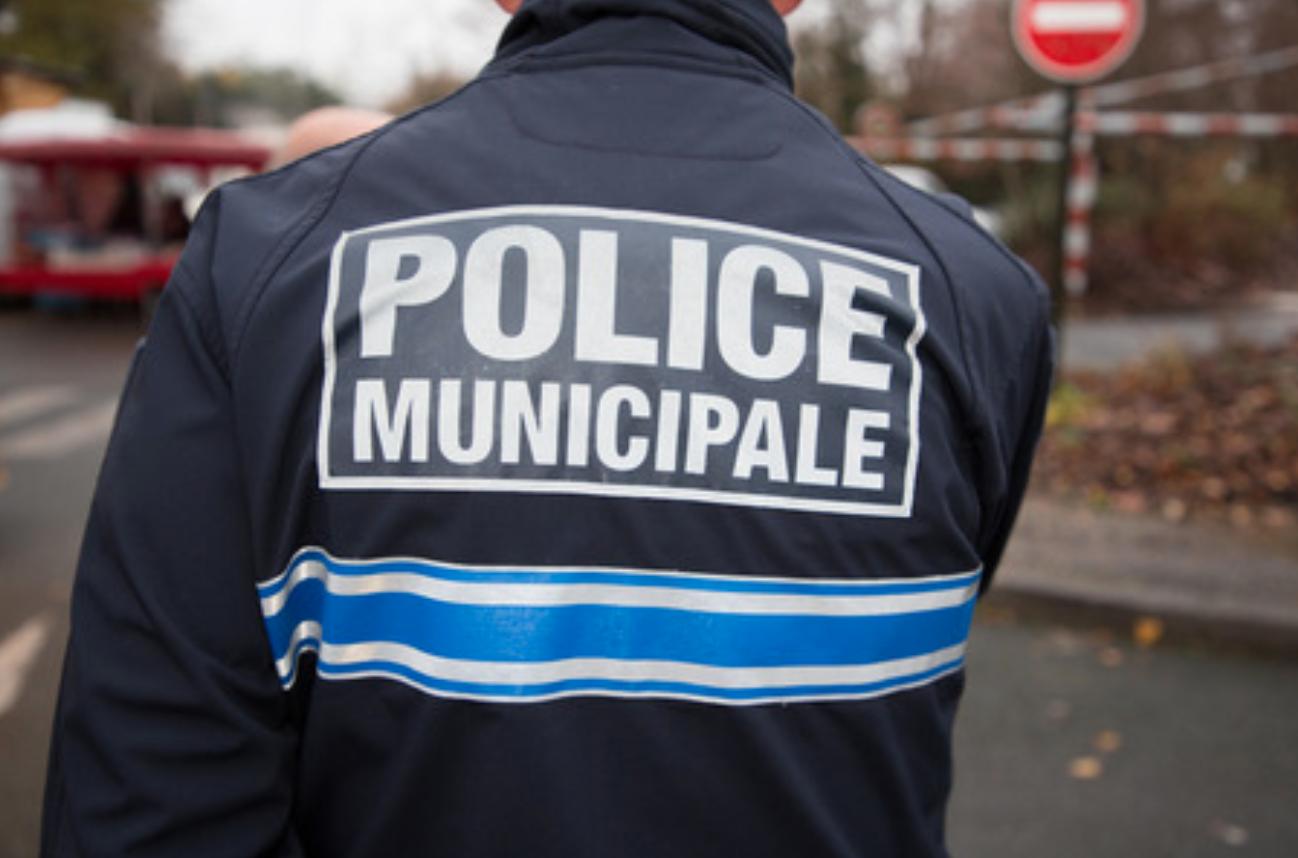 pouvoir de police des maires