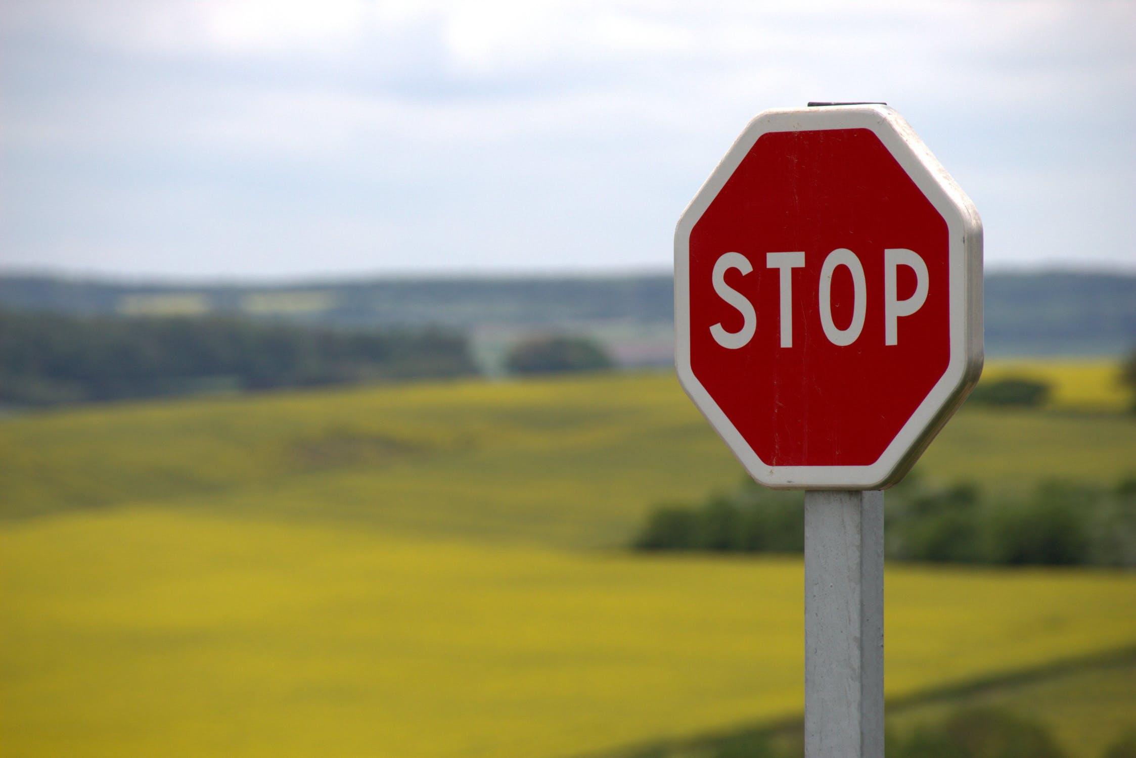 panneau-signalisation-non-conforme