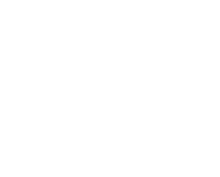 Project Fit Logo - Sprinting Man