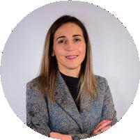 Equipa Cliconta - Cristina Carneiro