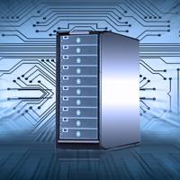 Component database setup