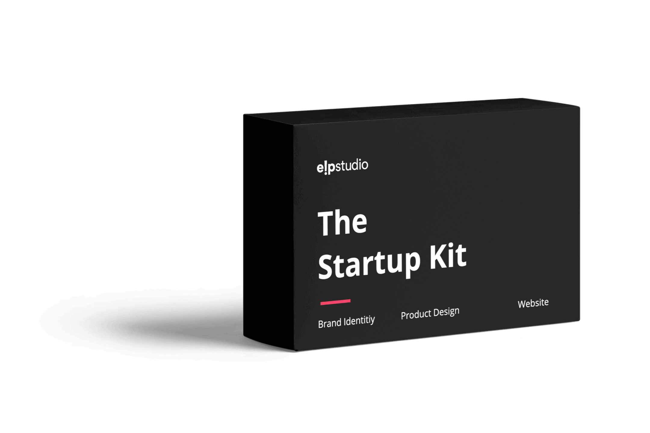 We know startups. We know your dreams, we know your fears and we know how to help you push past your fears to make your dreams happen. We've created a startup kit to help get you in the game with a head start. business improvement kit, design pack, startup kit, startup pack for new startups and business