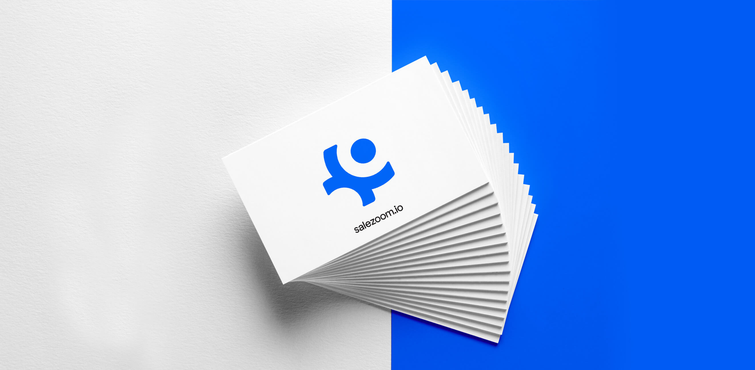 salezoom-tech company-e-commerce-big data-automation-branding-design-brand-identity-logo-design-graphic-design