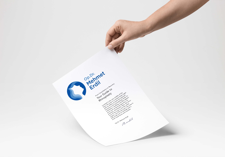 doctor-branding-brand-identity-logo-design-graphic-design-logo-for-new-clinic