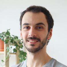 Baris Ozel - ux ui designer, product web designer, graphic designer based in London, UK