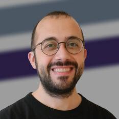 Caner Uzun - web designer, graphic designer, ux ui designer based in London
