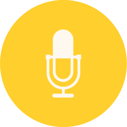 Transcript Icon