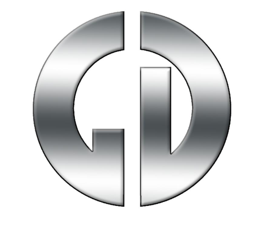 Grupo Denim