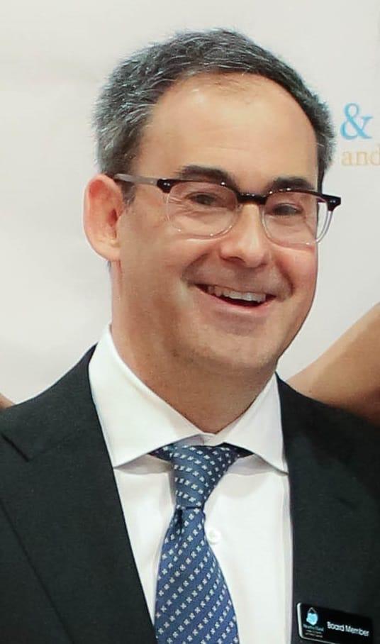 Matt Briger