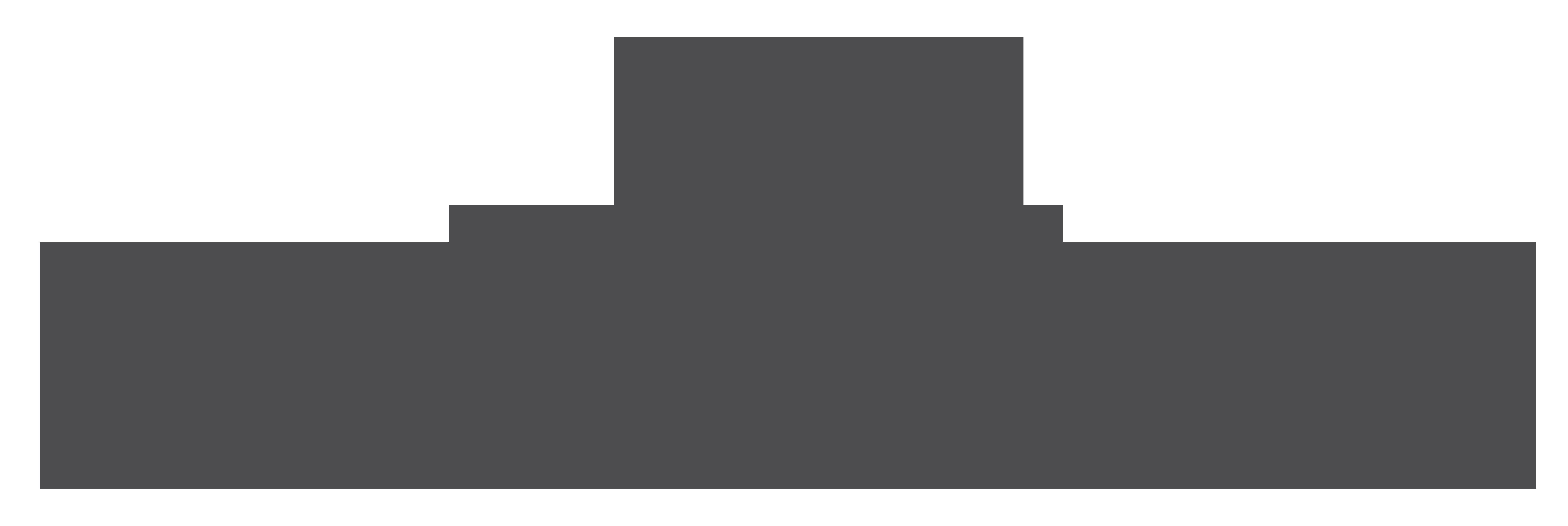 Craine Architecture