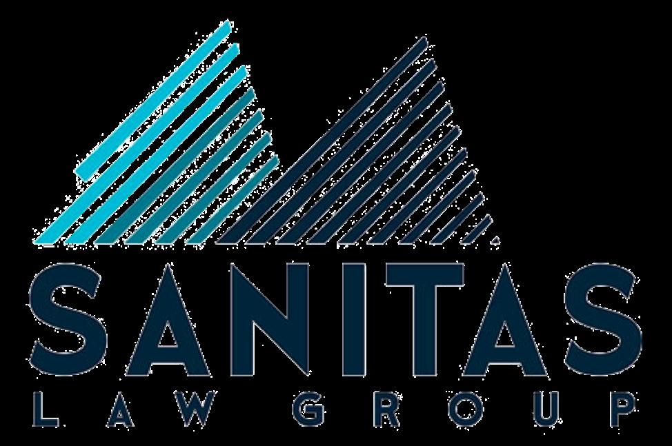 Sanitas Law Group