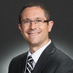 John Streelman