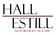 Hall Estill