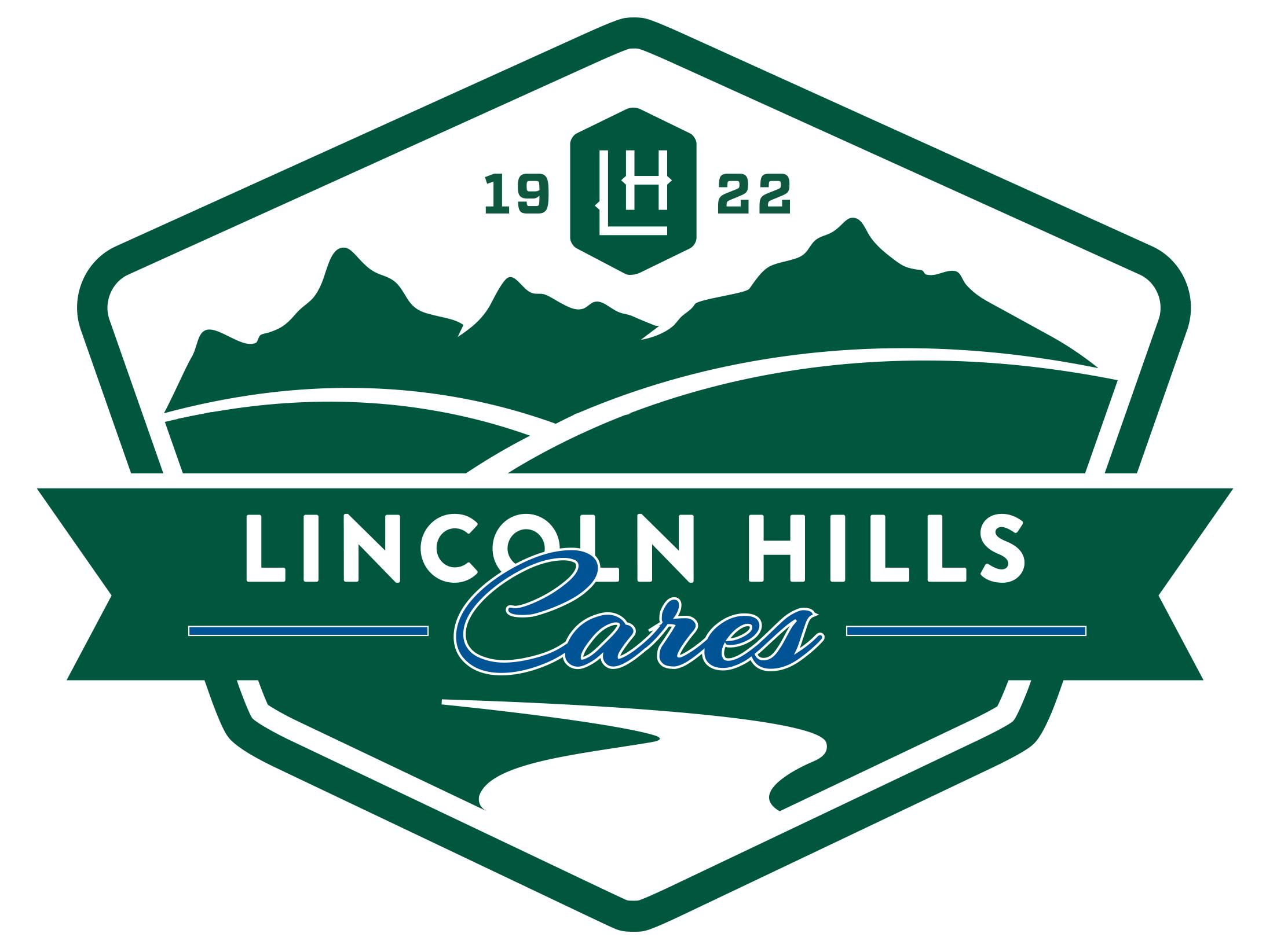 Lincoln Hills Cares Foundation