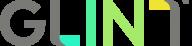 Glint logo