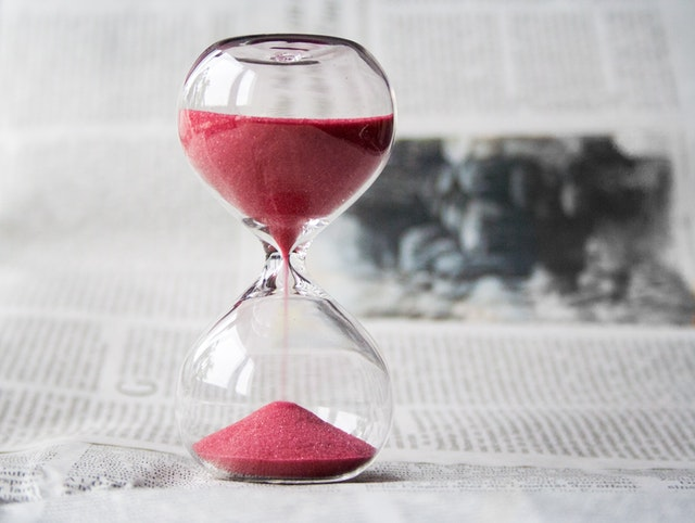The Best Medical School Application Timeline to Follow