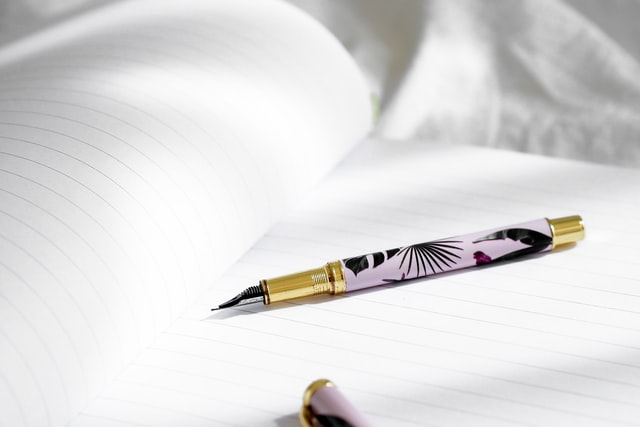 How To Write Your MD PhD Essays